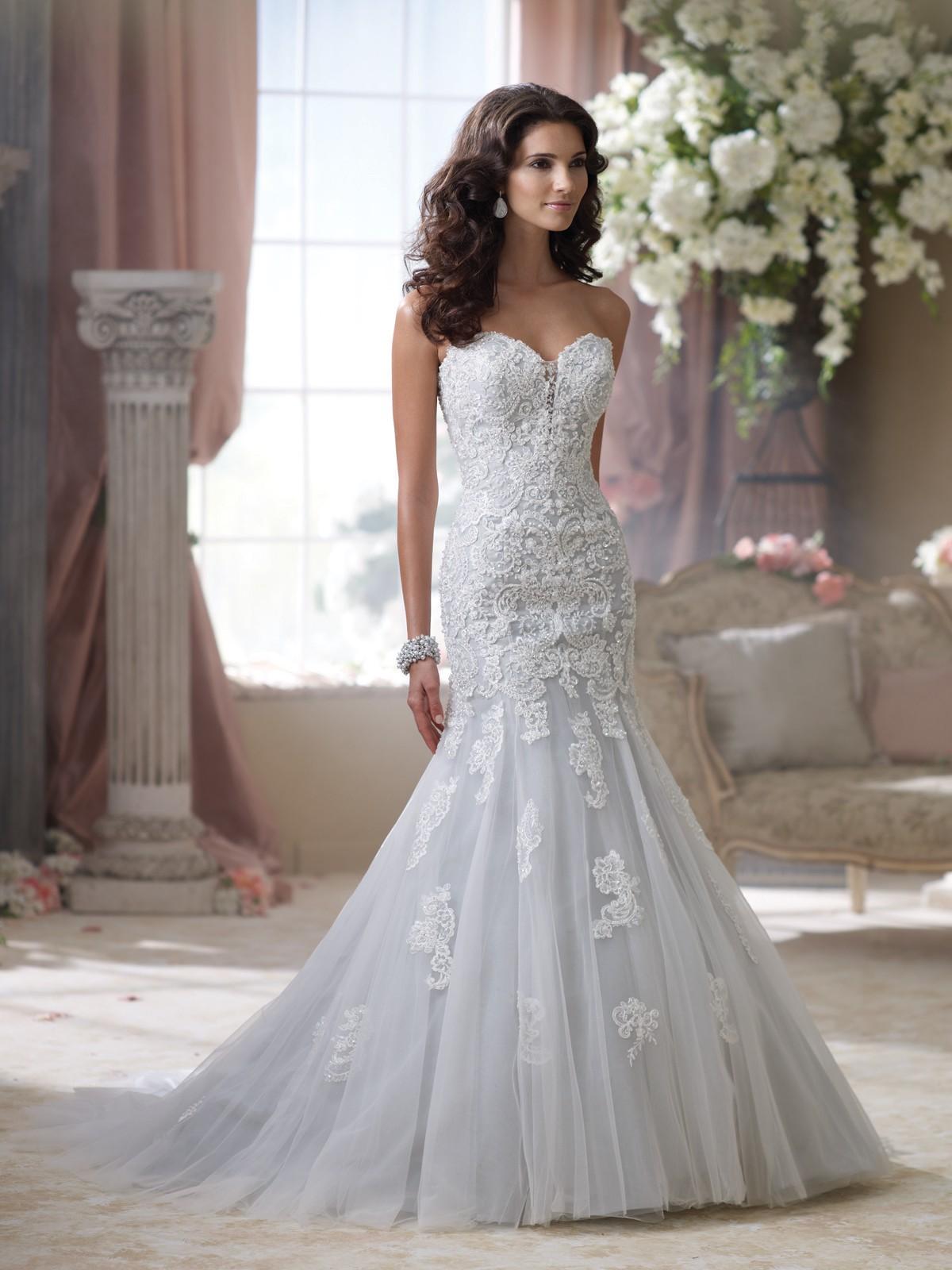 David Tutera Beryl 114293 New Wedding Dress Save 44 Stillwhite,Budget Wedding Dresses Brisbane