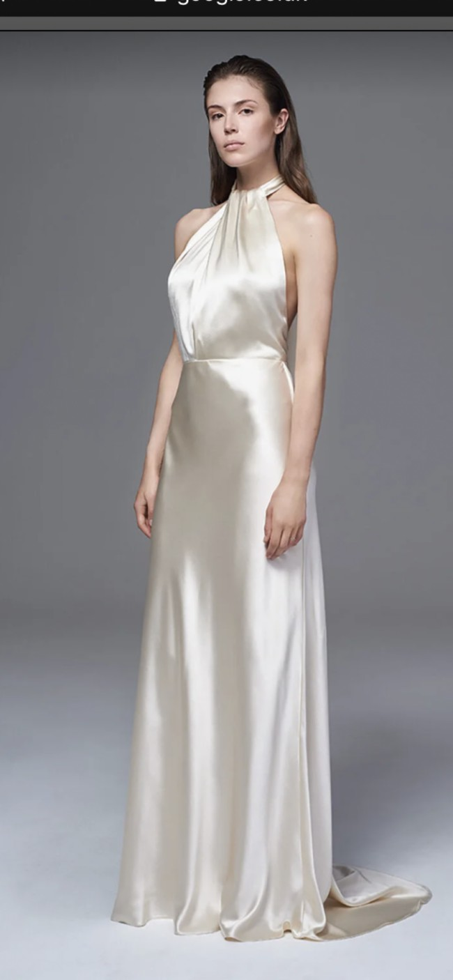 Halfpenny London Brand New Unaltered Cheryl Dress