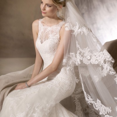 a8878cb8d521 Fe'Amor Bridal Boutique on Stillwhite - Stillwhite South Africa