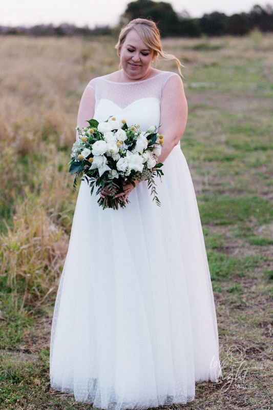 Bertossi Brides Florence