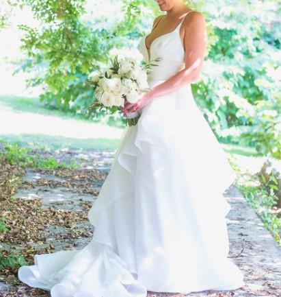 Hayley Paige Charles