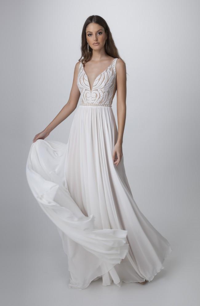 Rish Bridal Venice