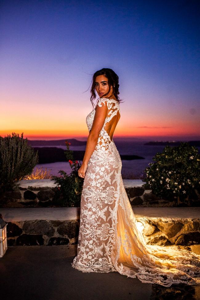 Riki Dalal Beyonce