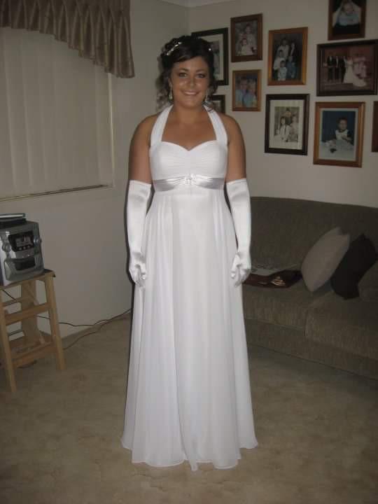 Angeline, AN2009