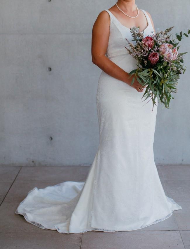 Jennifer Regan Manuela