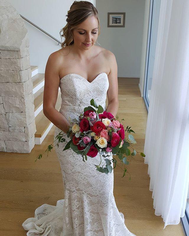 J'adore J8087 New Wedding Dress On Sale