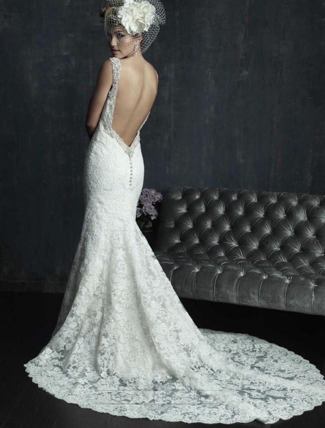 Elle Bridal Couture