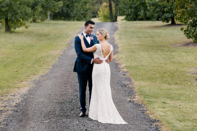 Allure Bridals, 8903