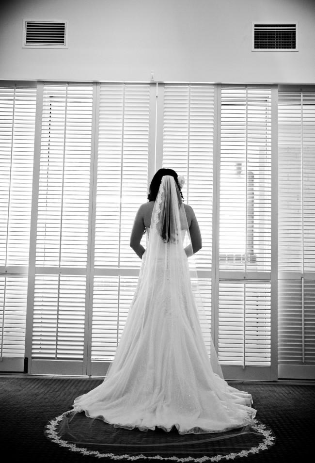 Brides Desire Carla