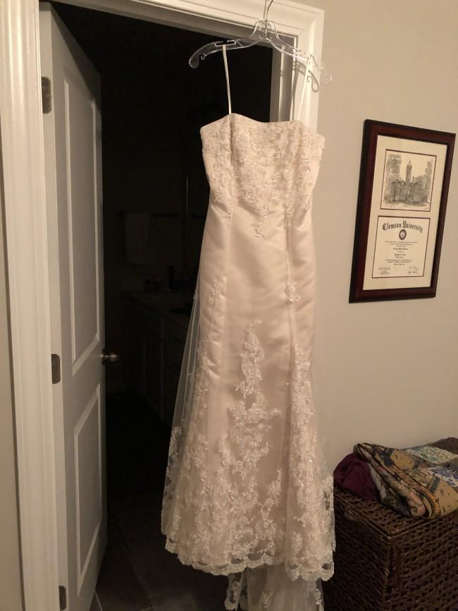 2 Be Bride 233011