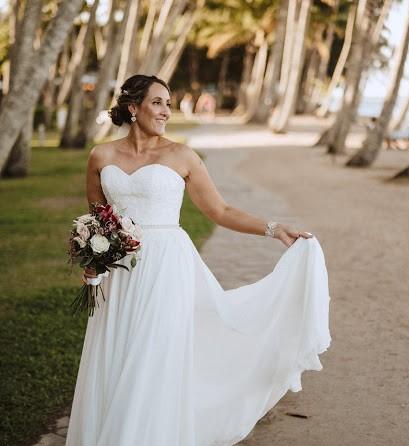 Brides Desire By Wendy Sullivan Valentina