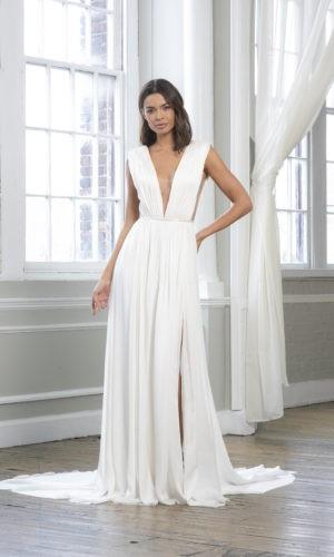 Theia Couture Agnetha
