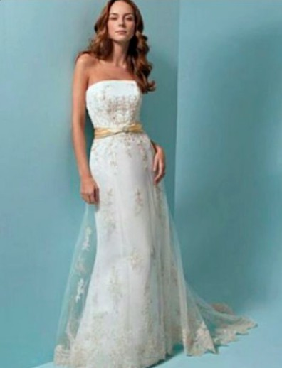 Alfred Angelo Grace