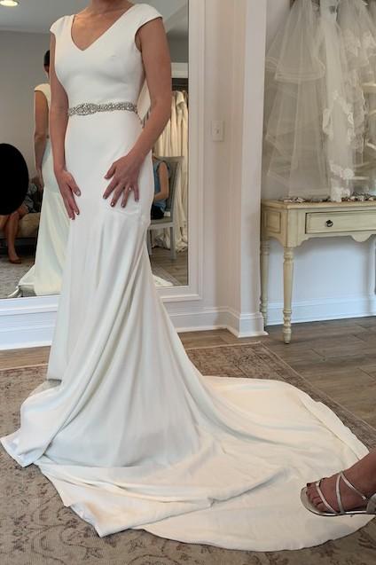 Theia Couture Daria (STYLE #890234)