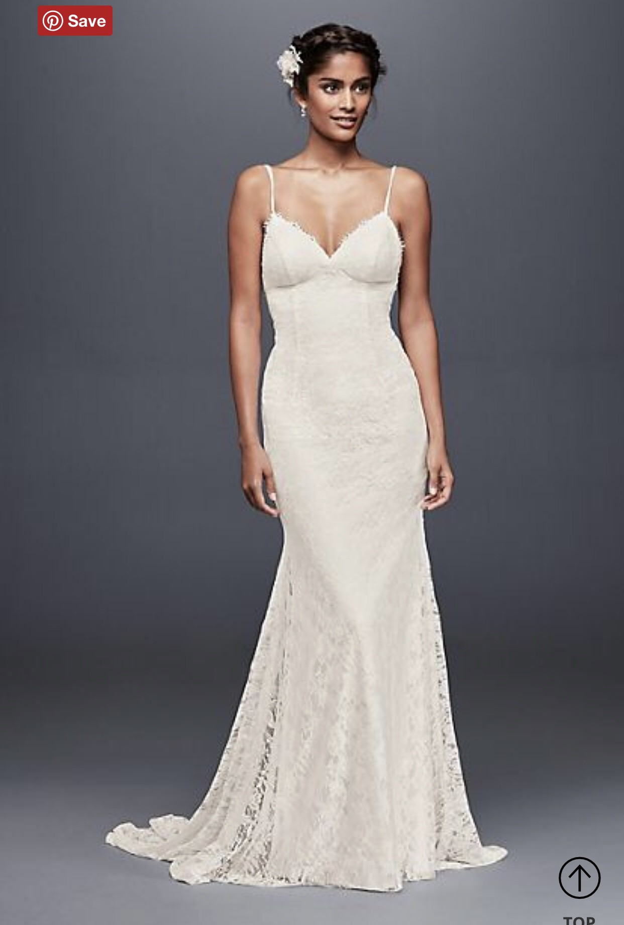 42503c8c37e Davids Bridal Wedding Dresses Images - Gomes Weine AG