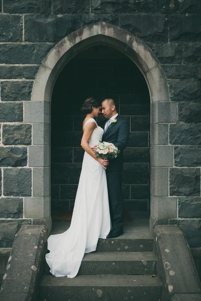 La Sposa Pleonie