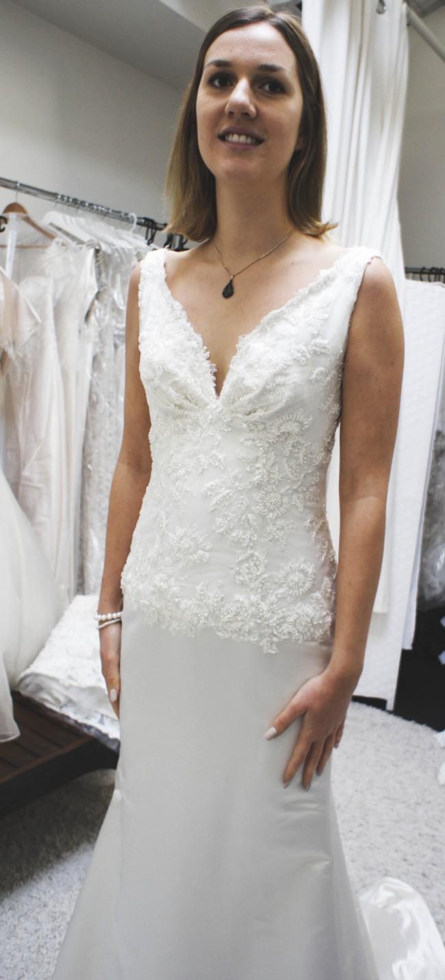 Aamira Bridal S.14