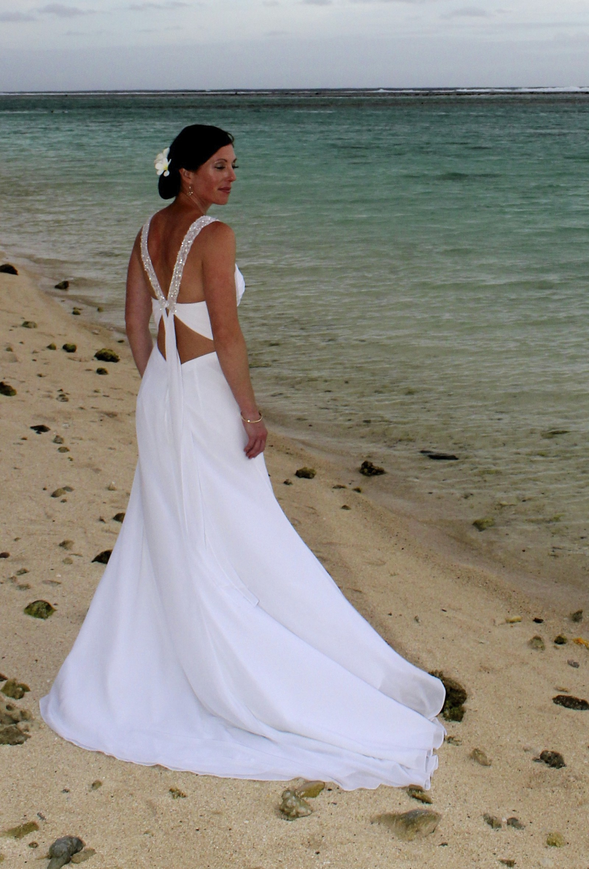 Allure Bridals Allure 892 Wedding Dress On Sale 71% Off