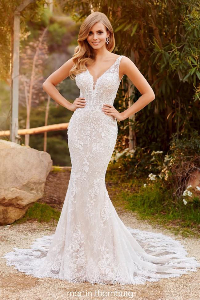 Sophia Tolli Style 220268