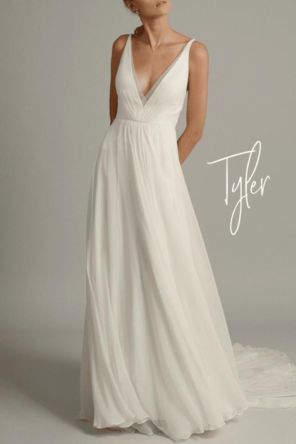 Jenny Yoo Tyler