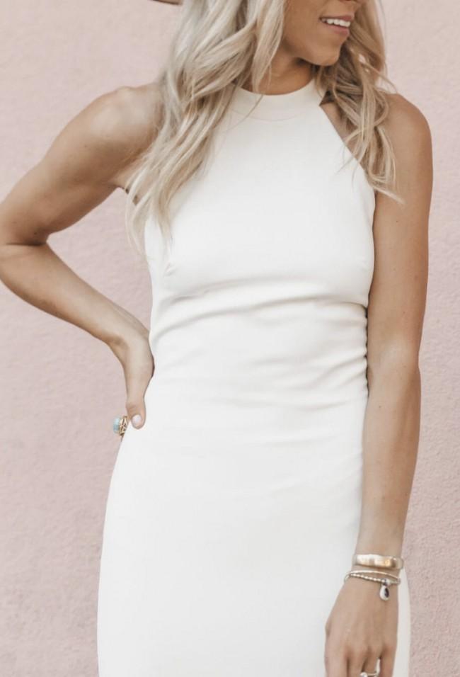 Theia Couture Lexi - Never Worn