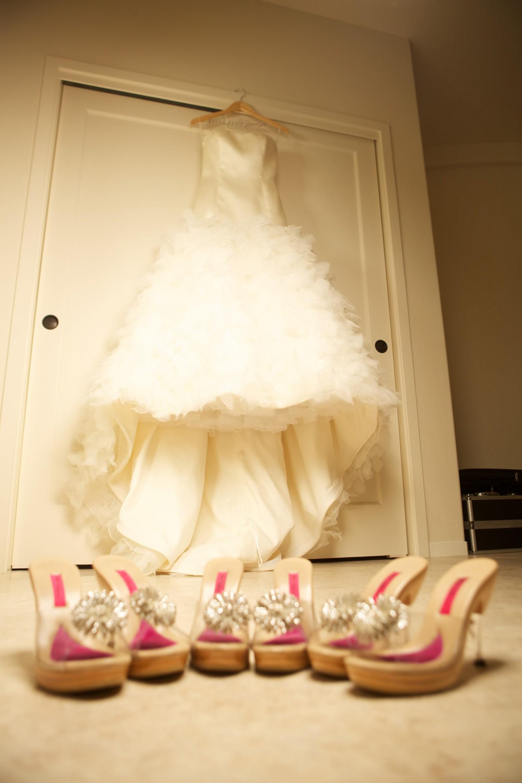 Lazaro 3103 Second Hand Wedding Dress On Sale 67 Off Stillwhite