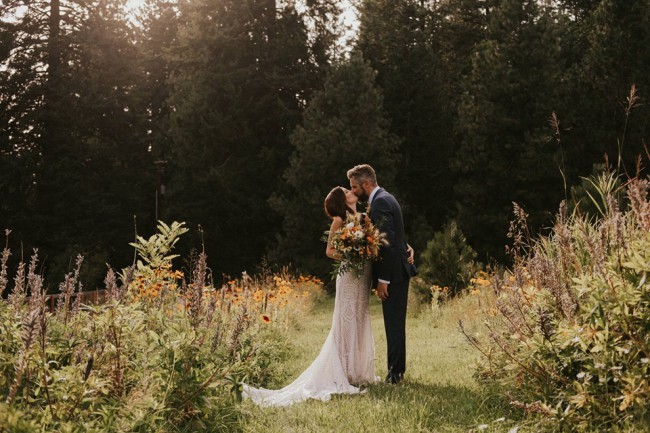 Allure Bridals, 9564