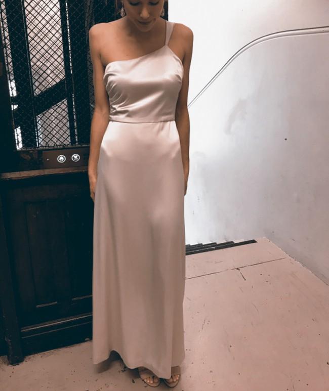 Rhonda Hemmingway Sapphire