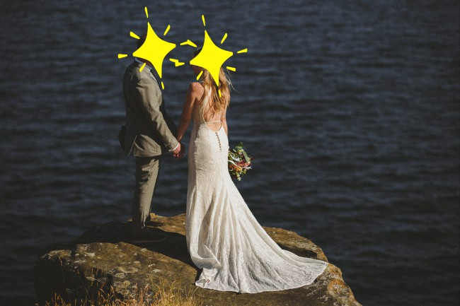 Allure Romance