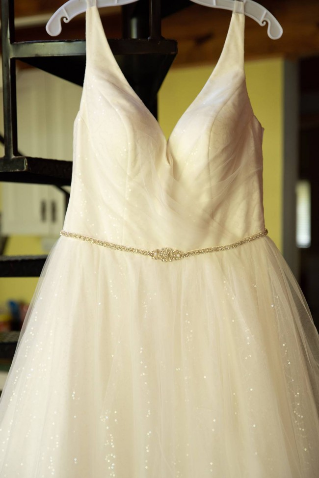 Alfred Angelo 3003