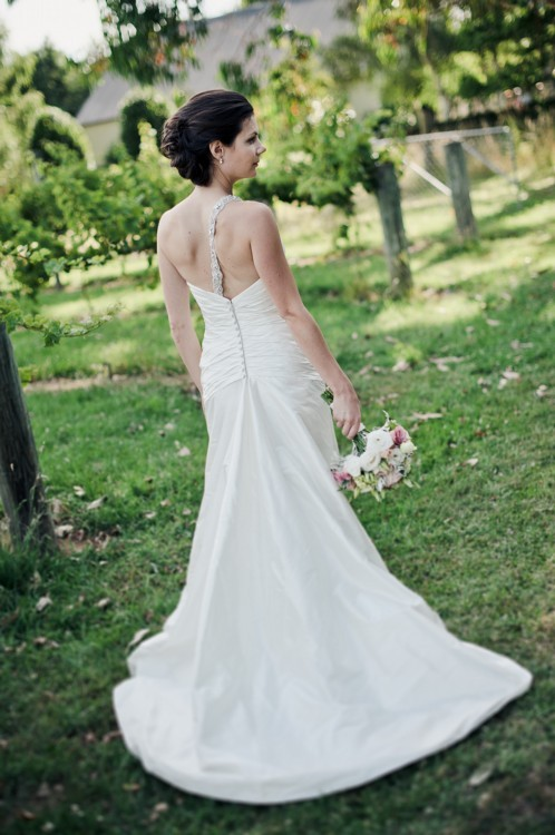 Halo Bridal, H7890