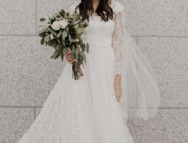 Chantel Lauren Annie O