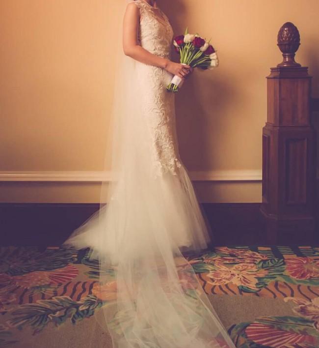 L'ezu Bridal Custom Made