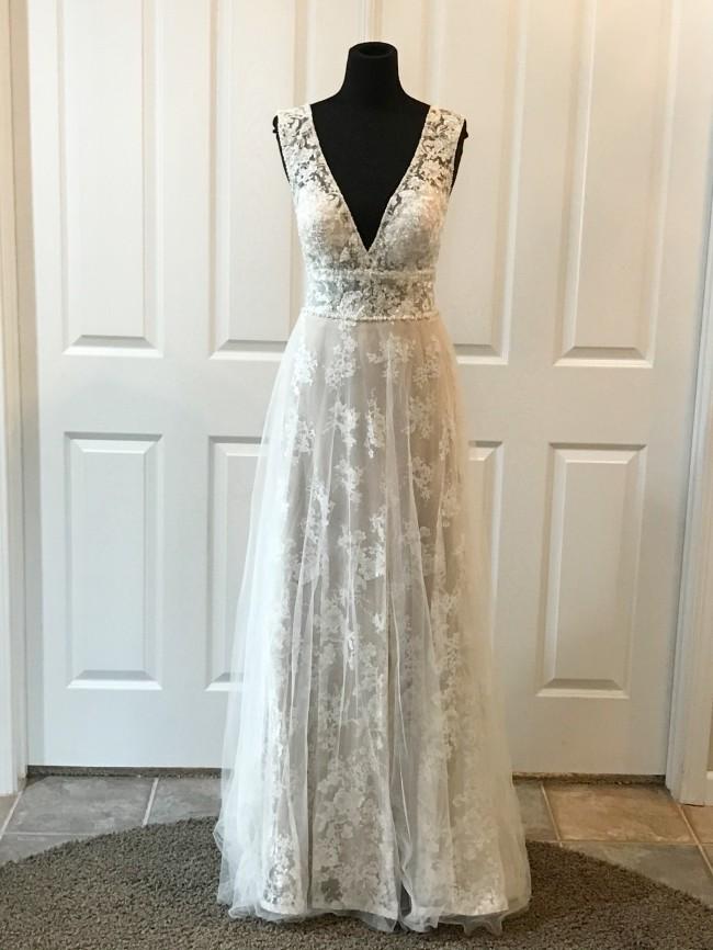 Allure Bridals C488