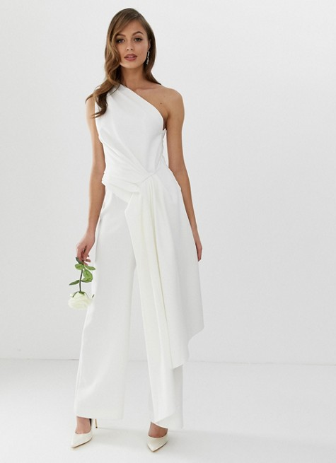 ASOS Bridal NEW with tags