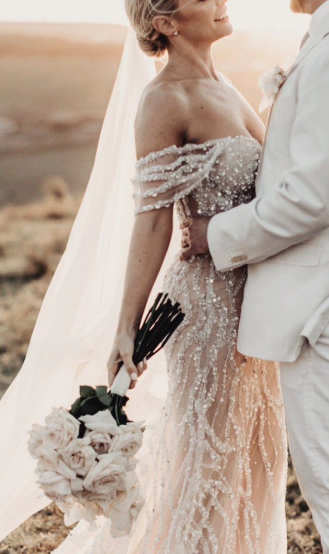 Miriams Bride MYTHIC
