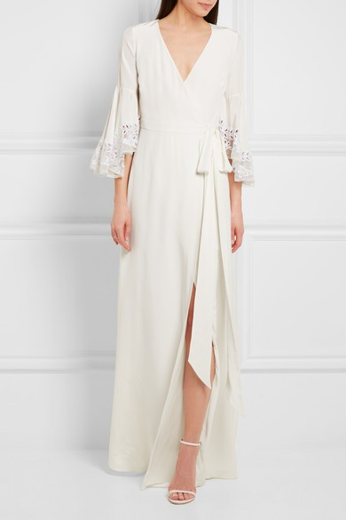 Temperley London, Rosemary
