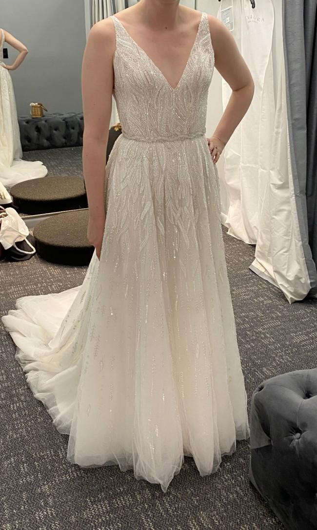 Enaura Bridal Beau