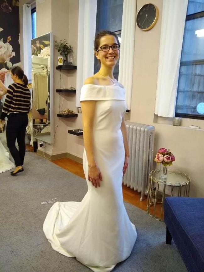 Theia Couture Eve