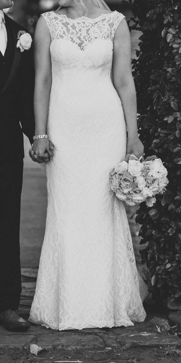 La Sposa Ray