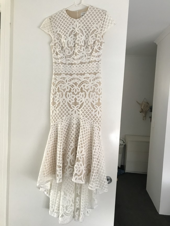 Lover The Label, Worship Dress