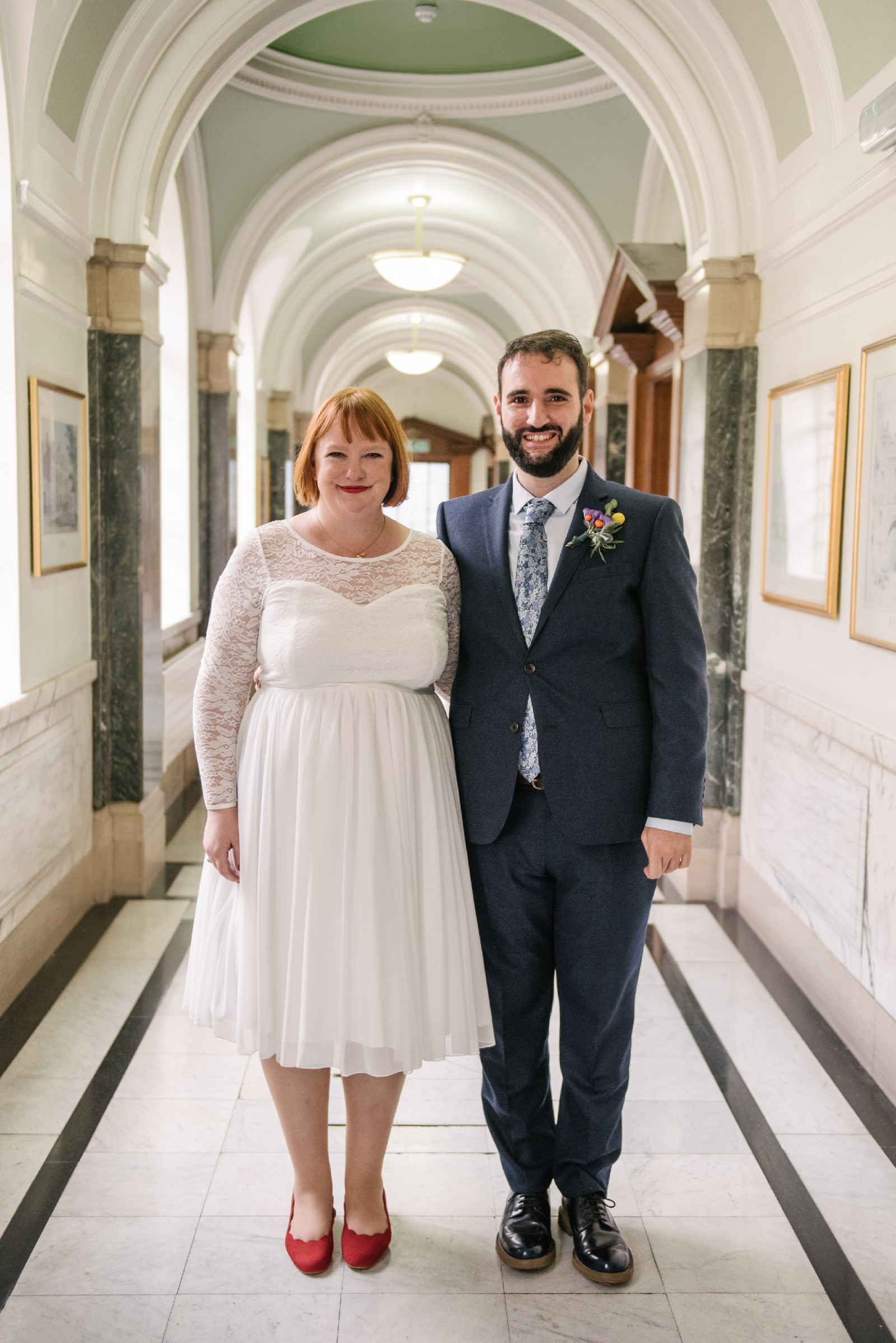 Scarlett & Jo Plus-size Ivory Bridal Lace Prom Dress Wedding Dress On Sale  - 60% Off