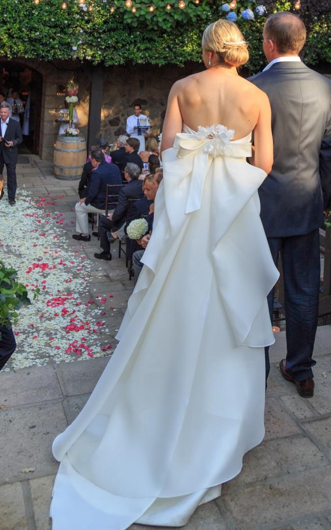 Le Spose Di Gio, Marlo R/15