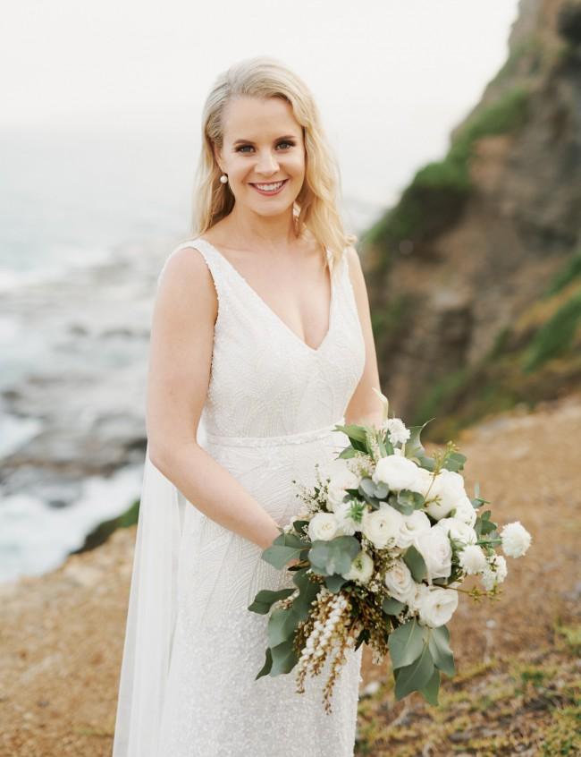 Karen Willis Holmes Olympia
