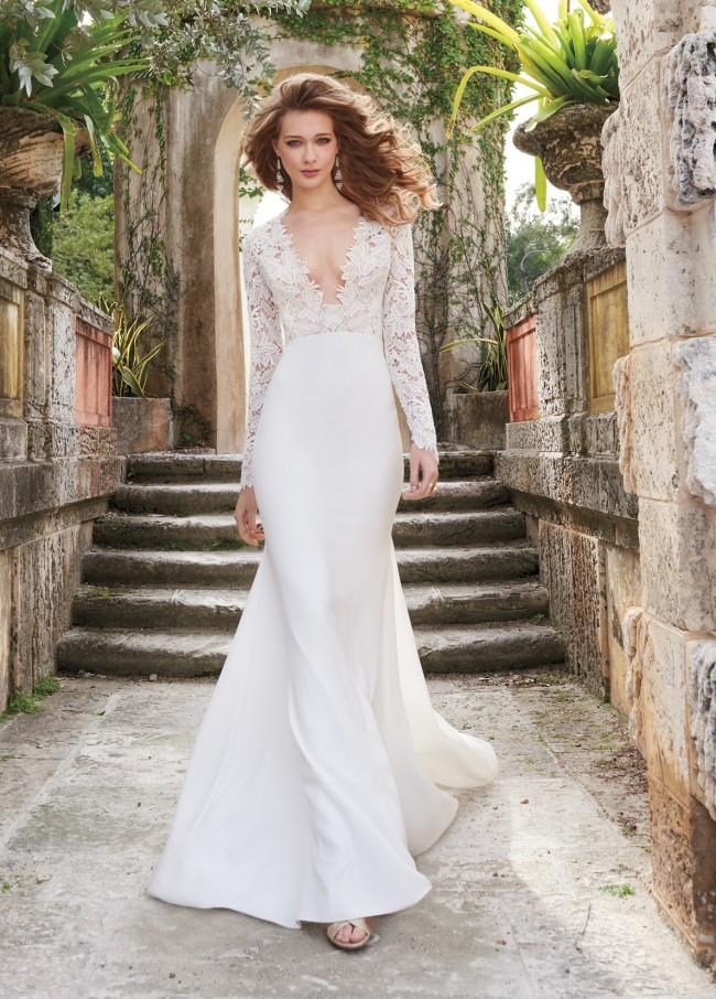 Tara Keely Style 2450