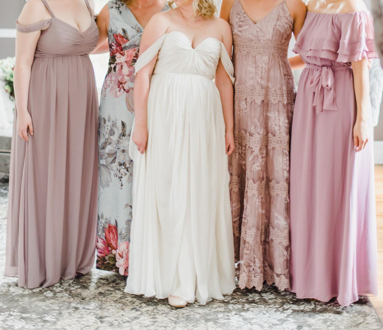 Sarah Seven Practically Perfect Size 10: Practically Perfect Wedding Dress At Websimilar.org