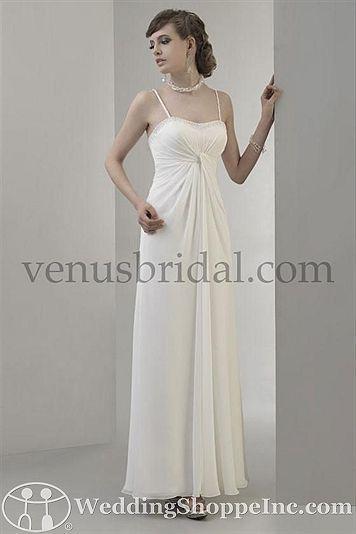 Venus Bridal, VN6684
