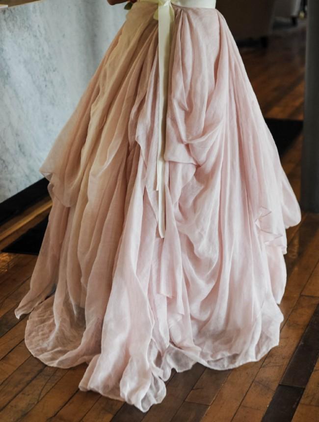 Carol Hannah, Kensington Skirt