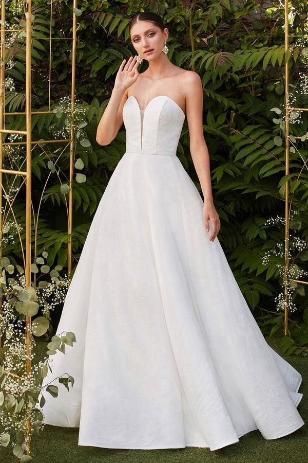 The Last Minute Bride Ripley