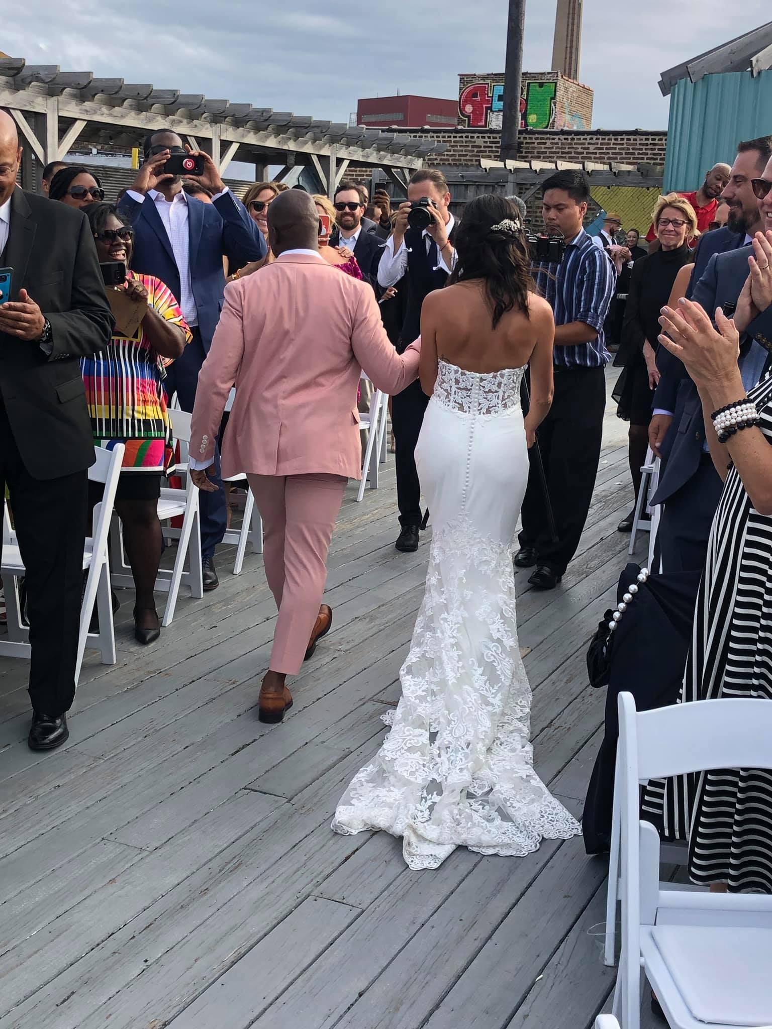 Lis Simon Kim Preowned Wedding Dress Save 80 Stillwhite